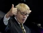 Boris Johnson se našalio na račun trupla u Libiji pa izazvao val kritika