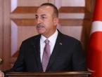 Turska optužila Macronea da sponzorira terorizam