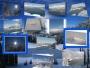 Zima na jezeru - naš izbor fotografija