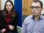 Slavonac osuđen zbog pjevanja bećarca policajki