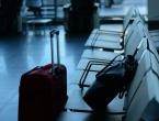 BiH godišnje gubi 710 milijuna eura na mladim obrazovanim ljudima koji napuštaju zemlju