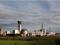 Nuklearna elektrana u Europi opasnija i od Černobila?