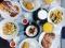 Greške koje radimo kada doručkujemo