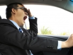 10 savjeta kako da ostanete budni tijekom vožnje