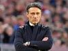 Bayern sazvao medije: Kovač odlazi?