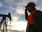Cijena nafte prešla psihološku granicu od 40 dolara