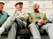 Njemačka vlada odbacila podizanje starosne dobi na 68 godina za odlazak u mirovinu