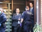 Australija: Spriječen niz terorističkih napada