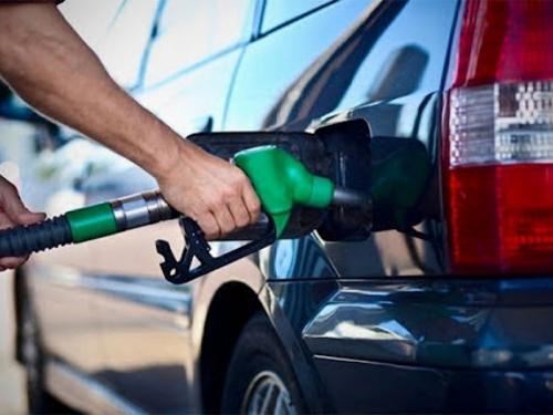 Na pumpe dolazi novi benzin, ovo su njegove glavne prednosti