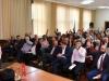 Lagumdžija i još sedam članova izbačeno iz SDP-a