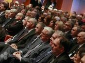 Mostar: Obilježena godišnjica osnutka Hrvatske zajednice Herceg-Bosne