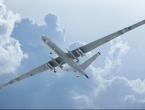 Iran tvrdi da je srušio američku bespilotnu letjelicu