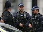 Preobratio se na islam i kamionom krenuo na Oxford Street. Osuđen na doživotnu robiju