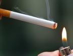 Hoće li doći do povećanja cijena cigareta i duhana?