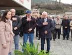 26 godina od zatvaranja logora u Jablanici