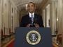 Obamin govor pratio cijeli svijet