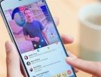 Facebook omogućio live praćenje vaše lokacije