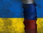 Ukrajina uvela nove sankcije Rusiji