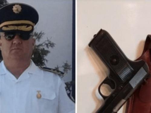 Kako je prvi policajac Cazina uhitila muškarca zbog komentara na Facebook-u