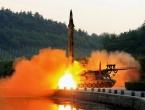 Sjeverna Koreja testira nove balističke rakete, nazivaju ih supermoćnima