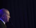 Erdogan: Turska u Siriji ostaje sve dok narod Sirije to želi