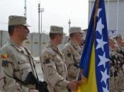 Život bh. vojnika u Kabulu košta 100.000 maraka