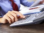 Čak 270 015 građana BiH ima kredite u mikrokreditnim organizacijama