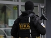 SIPA uhićuje zbog lažnih diploma, uhićen i bivši izaslanik u Domu naroda