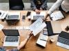 Svjetska banka: Prioritet u BiH trebaju biti nova radna mjesta