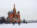 Rusija uvodi vize za kineske turiste