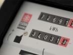 Počeo obračun el. energije po skupljoj tarifi i traje do 28. veljače