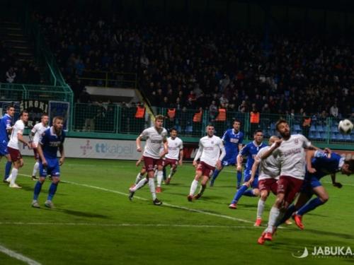 Poznate plaće nogometaša u BiH