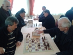 "FOTO: Odigran 17. uskrsni turnir u šahu ""Rama 2013"""