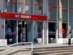 Dvadeset kandidata u utrci za predsjednika i člana uprave HT Mostar