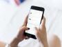 Čak 40% mladih ovisno o pametnom telefonu