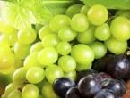 Grožđe pomaže očuvanju srca i krvožilnog sustava