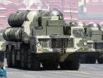 Rusija će Siriji isporučiti moćni raketni sustav S-300