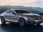 Šuškanja iz BMW-a: Uskoro stiže i M8?