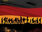 Njemačka pojačava kontrolu na granicama