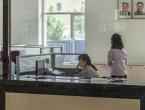Prvi put u povijesti Sjeverne Koreje opljačkana banka!