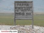 Farma Smiljanić domaćin izložbe autohtonih sireva
