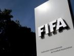 96 novih pravila FIFA-e stupa na snagu