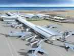 Dubai ulaže 32 milijarde dolara u proširenje zračne luke