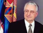 Danas je 19. godišnjica smrti prvog hrvatskog predsjednika