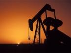 Naftno tržište pred kolapsom