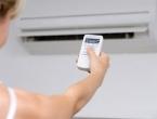 Evo kako nam od klima-uređaja može zamirisati cijeli dom