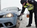 U nedjelju prestaje zakonska odredba o obveznom posjedovanju zimske opreme