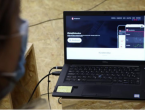 Predstavljena prva mobilna aplikacija u BiH za prijavu nasilja