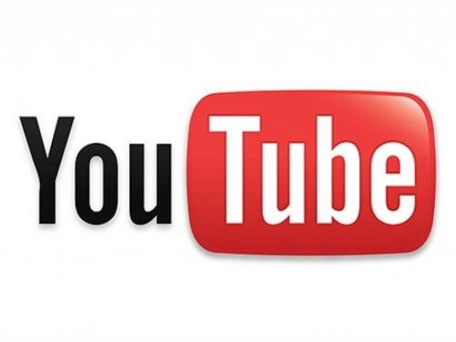 YouTube uskoro uvodi podršku za HDR video