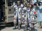 Kineski astronaut priznao da je čuo neobično kucanje u svemiru